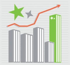 Soluciones para organizaciones y empresas