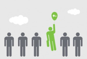 Claves para liderar: inteligencia emocional e influencia