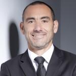 """Rafael Ortiz: """"Para liderar no hay que escatimar tiempo ni esfuerzo en conversar"""""""
