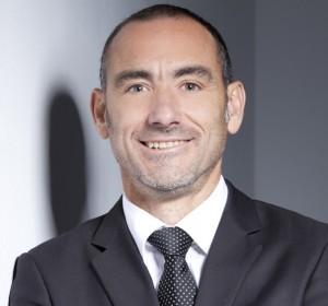 Rafael Ortiz Entrevista