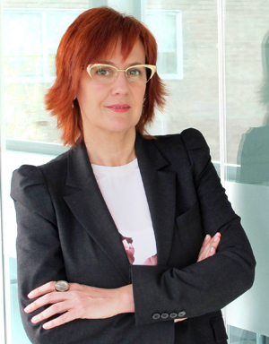 Entrevista a Carolina Sanchiz. El Coaching aplicado a equipos comerciales